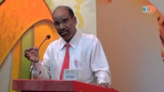 Prof. Saud Alam Qasmi & B.P. Gupta_Rasool-e-Inquilab(saw)_Part 2