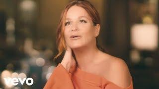 Musik-Video-Miniaturansicht zu Ja ich will Songtext von Andrea Berg