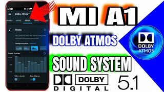 How to install Dolby Atmos on Android 8 1 Oreo | Must watch