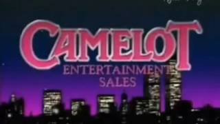 MGM Animation and TV./Claster Television Incorporated/ Camelot Entertainment Sales (1993)