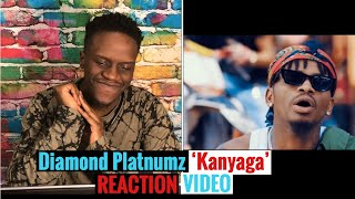 diamond platnumz kanyaka kanyaka - TH-Clip