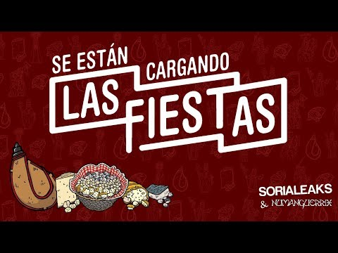 #SECLFcatapan, el Catapán virtual.