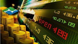 come negoziare bitcoin senza verifica broker di opzioni di trading forex