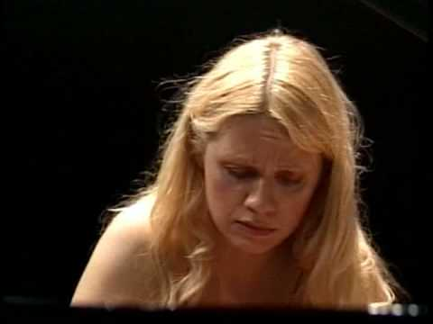 Rachmaninoff Prelude in g minor op. 23 #5 HQ
