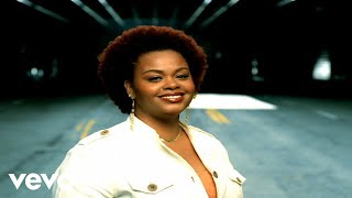 "Jill Scott ""Golden"""