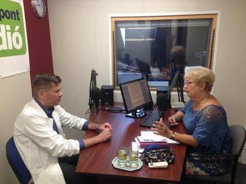 Hatékony gyógyszeres kezelése prosztatagyulladás