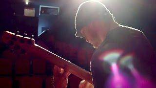 Unconditional (solo guitar) - Rob Scallon