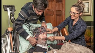 Newswise:Video Embedded uri-engineering-professor-helping-als-patients-use-their-brains-to-communicate