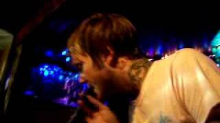 """Craig Owens - """"You Told Me You Loved Me"""" (Cinematic Sunrise)"""