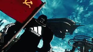 Soviet Prime Overhaul