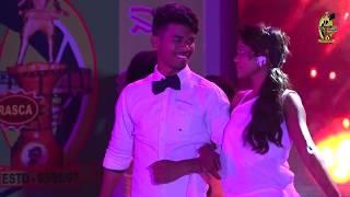RASCA 2018 Official Video | Birbaha Dance Group