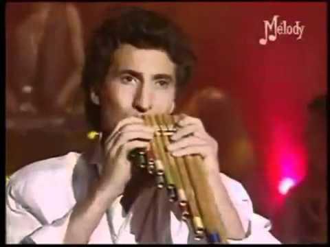 OKARINA Diego Modena & J.P.Audin -