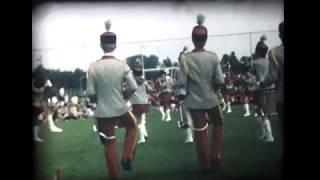 ViJoS Showband WMC 1978