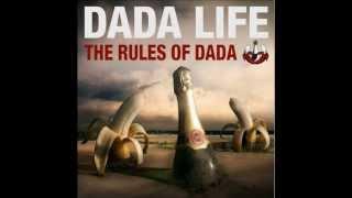 Dada Life - So Young So High (Levin & Sora Remix)