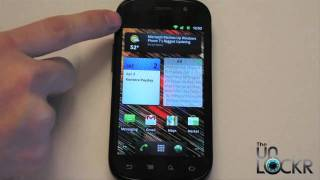 Android 101: How To Check Your Voicemail