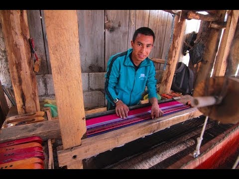 Alberto González el tejedor de sueños del atletismo guatemalteco