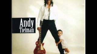 Andy Tielman - Baby I Love You