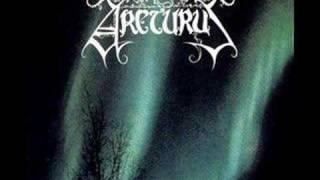 Arcturus - Du Nordavind