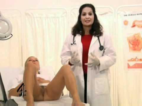 vagina exam  ケイレディースクリニック