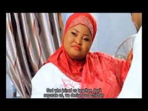'Okun Ebi' by Aminat Ameerat, Alh. Abdul Salami - Latest Yoruba Music 2015