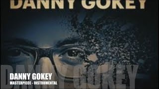 Danny Gokey   Masterpiece   Instrumental With Lyrics
