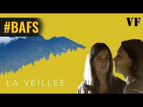 La Veillée - Bande Annonce VF – 2018