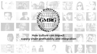 How culture can impact supply chain profitability and integration