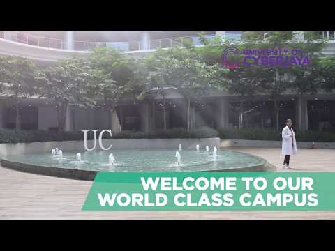 Download Welcome to Our New Campus! Mp4 HD Video and MP3