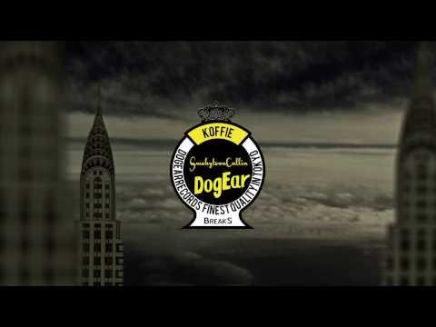 ISSUGI & GRADIS NICE – DAY and NITE-Instrumentals