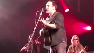 Dave Matthews Band - Halloween - 6/17/12 - [3-Cam/Sync] - Virginia Beach, VA