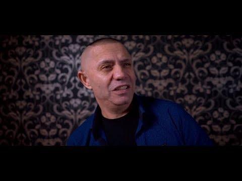 Nicolae Guta – As pune pariu Video