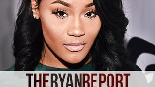 Lira Galore on Rick Ross 'Fix My Life' + Desiigner Trouble in NY! : The RCMS w/ Wanda Smith