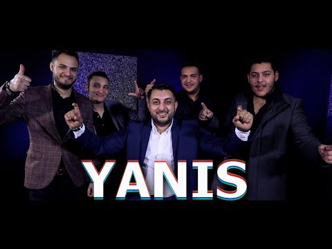 Yanis – Tu numai tu Video