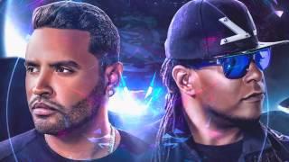 En La Nada - Zion & Lennox (Original Mix)