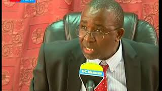 Why Governors want immunity from prosecution while in office