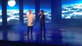 GIẤC MƠ - BÙI ANH TUẤN ft. YANBI (SK LAN ANH)