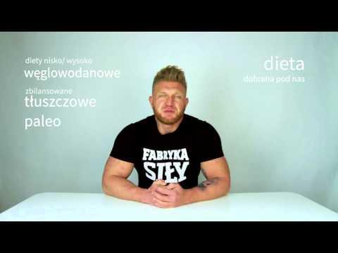 Jak pozbyć się tłuszczu z brzucha ugięcia