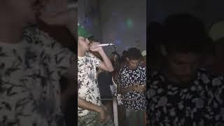 Zozinho Pressão DJ Gatinho E DJ Carlos LX Em São José Da Laje Na Casa De Show Forrozão Luiz Paixão
