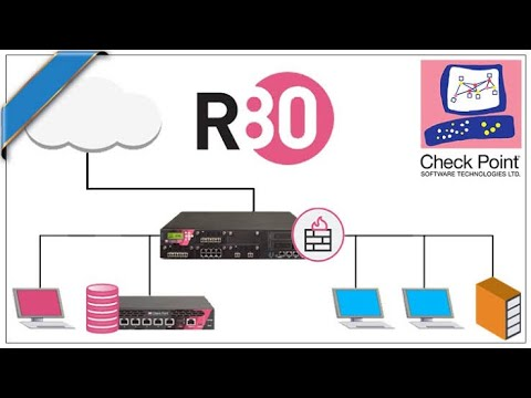 Lecture 1: Checkpoint Firewall Training in Hindi# Overview of ...