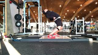 #AskKenneth 289: My Favourite Pre-workout Exercises - Part 3
