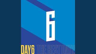 DAY6 - 君なら