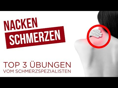 Wie die Diagnose herniated
