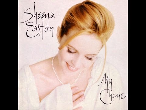 All I Ask Of You -  Sheena Easton