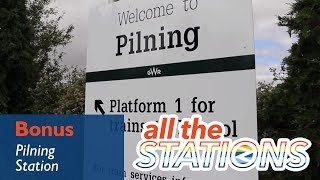 Pilning - Bonus Video