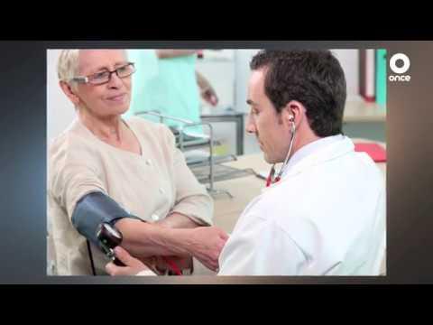 Vjerojatnost pretilosti s hipertenzijom