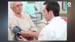 Diálogos Fin de Semana - Consecuencias de la hipertensión arterial