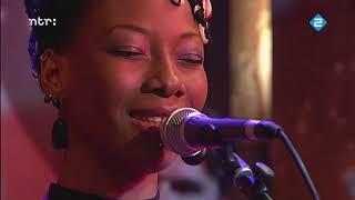 Fatoumata Diawara - Nayan (2012)