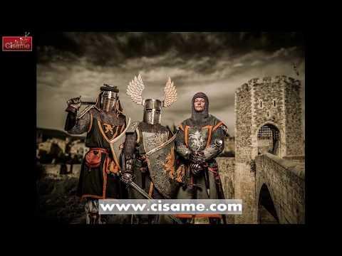 video-4Q_O5WVQm48