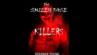 The Smiley Face Killers documentary: part 1