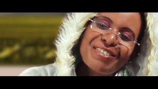 Ruby-foreverOfficialMusicVideoHD